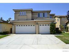 37164 Meadow Brook Way, Beaumont, CA 92223