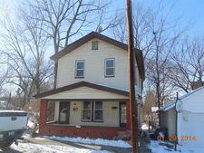 4109 Church St, Covington, KY 41015