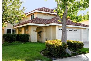 4355 Country Meadow St, Moorpark, CA 93021