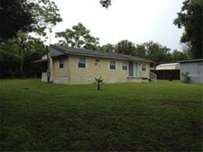 16780 Se 249th Ter, Umatilla, FL 32784