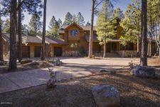2743 Fred Breen, Flagstaff, AZ 86005