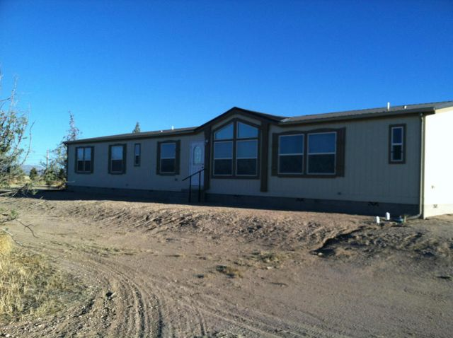 5700 n fort grant rd willcox az 85643 home for sale and real estate listing