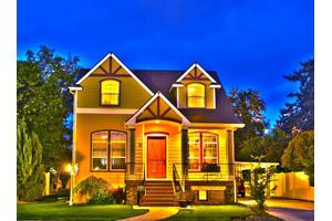 51 E Carlton Ave, Meridian, ID 83642