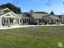 6350 Chesebro Rd, Agoura Hills, CA 91301