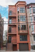 714 Adams St Apt 2, Hoboken, NJ 07030