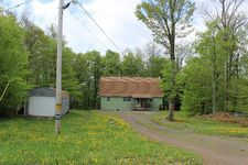 640 Mountaintop Dr, Tompkins, NY 13856