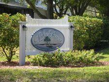 6420 92nd Pl N Apt 1202, Pinellas Park, FL 33782
