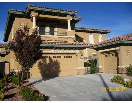 11412 Orazio Dr, Las Vegas, NV 89138