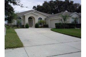 2221 Granger Ave, Kissimmee, FL 34746
