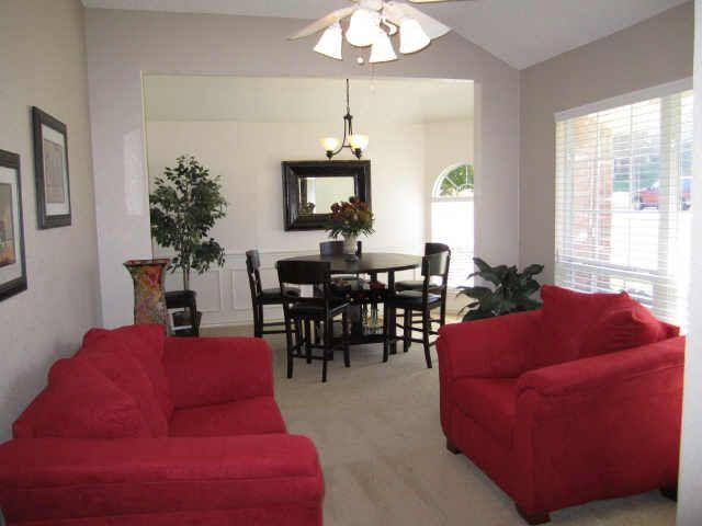 207 Cedar Ridge St, Wylie, TX 75098