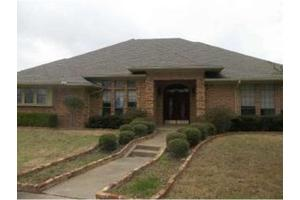 556 Howell Rd, Royse City, TX 75189