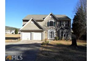 199 Cline Smith Rd NE, Cartersville, GA 30121