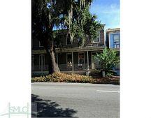 106 E Anderson St Unit E, Savannah, GA 31401
