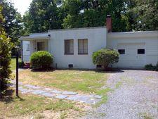 3510 Clydewood Ave, Richmond, VA 23234