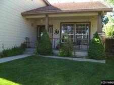 160 Riverbrook Ct, Reno, NV 89519