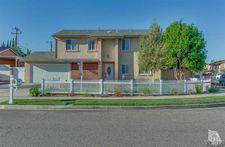 1041 Treadwell Ave, Simi Valley, CA 93065