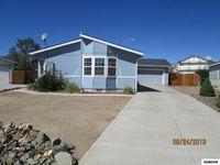 1277 Lynx St, Reno, NV 89506