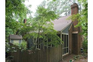 741 Weathergreen Dr, Raleigh, NC 27615