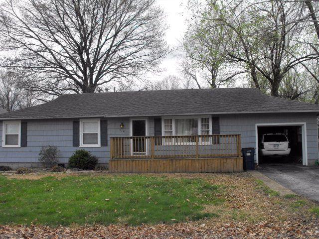 510 E Madison St_Pittsburg_KS_66762_M84831 62719 on Homes For Sale Pittsburg Ks