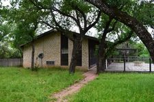 780 Cartwright Rd, Weatherford, TX 76087