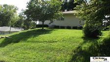 2106 Crawford St, Bellevue, NE 68005