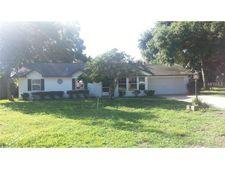 05246 Royal Oak Dr, Fruitland Park, FL 34731