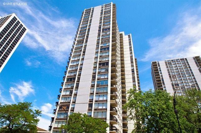 1460 n sandburg ter apt 1905 chicago il 60610 for 1460 n sandburg terrace for rent