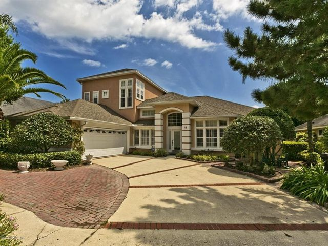 12 Sea Winds Ln E, Ponte Vedra Beach, FL 32082