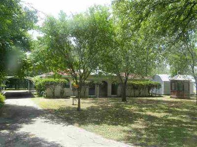 4419 Harrison St, Waco, TX