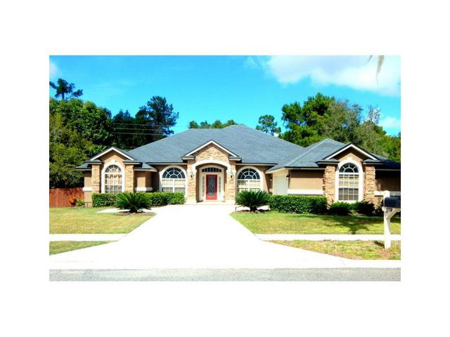 87238 branch creek dr yulee fl 32097 home for sale and