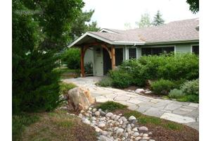 2114 Westview Rd, Fort Collins, CO 80524