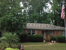1104 Sioux Trl, West Columbia, SC 29169