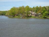 9655 Hohman Lake Rd, Brookport, IL 62910