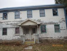 20 Lancaster St, Cherry Valley, NY 13320