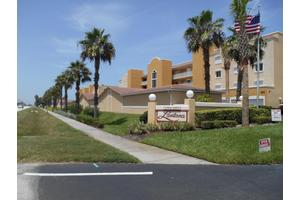 1791 Highway A1a Apt 1104, Satellite Beach, FL 32937