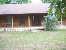 442 Vintage Vale Rd, Aiken, SC 29805