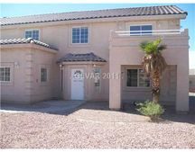 932 Essex Ave, Henderson, NV 89015