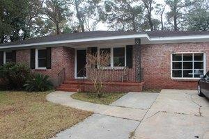 333 Curtiss Ave, Charleston, SC 29407