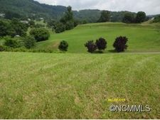 Lot 4K Mtn # Harbour, Hayesville, NC 28904