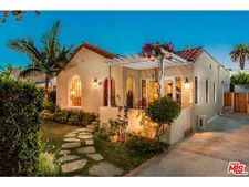 8736 Ashcroft Ave, West Hollywood, CA 90048