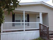 1053 Everglade Dr, Niceville, FL 32578
