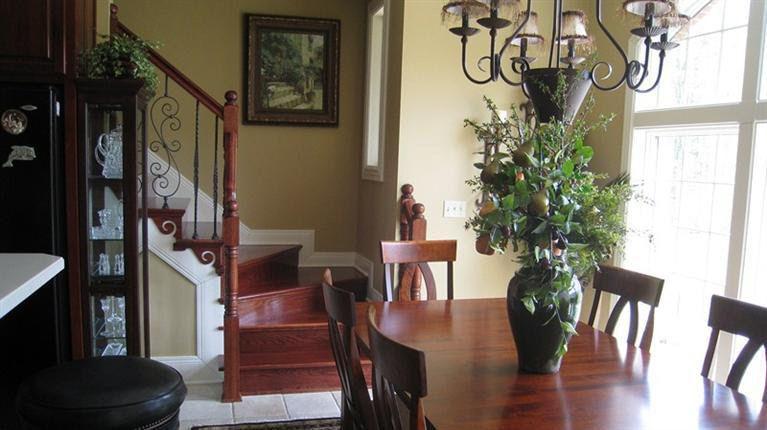 551 Lakewood Estates Rd, Albany, KY 42602 - realtor.com®