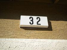 32 Goldleaf Falls Ave, North Las Vegas, NV 89031