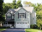 7 Long View Dr, Wading River, NY 11792