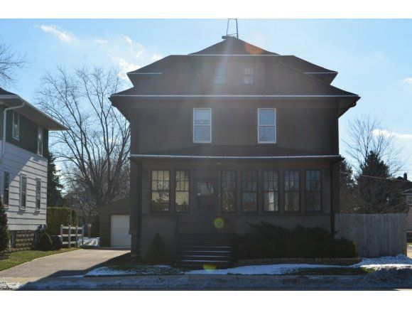 fond du lac county middle eastern single men 1 bath home listed on trulia for $120,000 in fond du lac  the rest of fond du lac county  single-family home is located at 552 east 2nd .