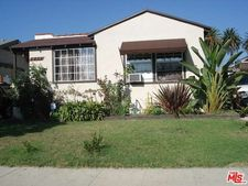 5855 3rd Ave, Los Angeles, CA 90043