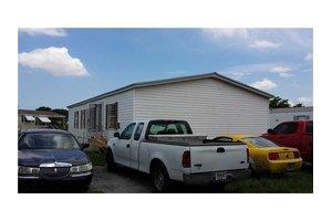 Homestead, FL 33034