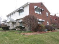 1602 Logan Ave NW, Canton, OH 44703