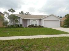 1048 Brenton Manor Dr, Winter Haven, FL 33881
