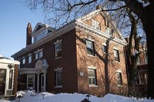 5537 S Woodlawn Ave, Chicago, IL 60637